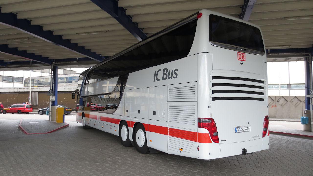ice treff mit dem db ic bus von mannheim nach n rnberg. Black Bedroom Furniture Sets. Home Design Ideas
